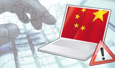 China's Cybersecurity Laws - What Malaysian Businesses should be aware and Steps to Take