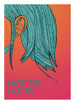 Leading Ladies publication