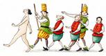 The Cybersecurity Illusion: The Emperor Has No Clothes