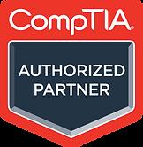 CAPP_Authorized Partner.png