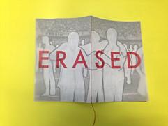 Erased publication