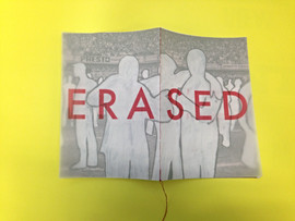 Erased publication
