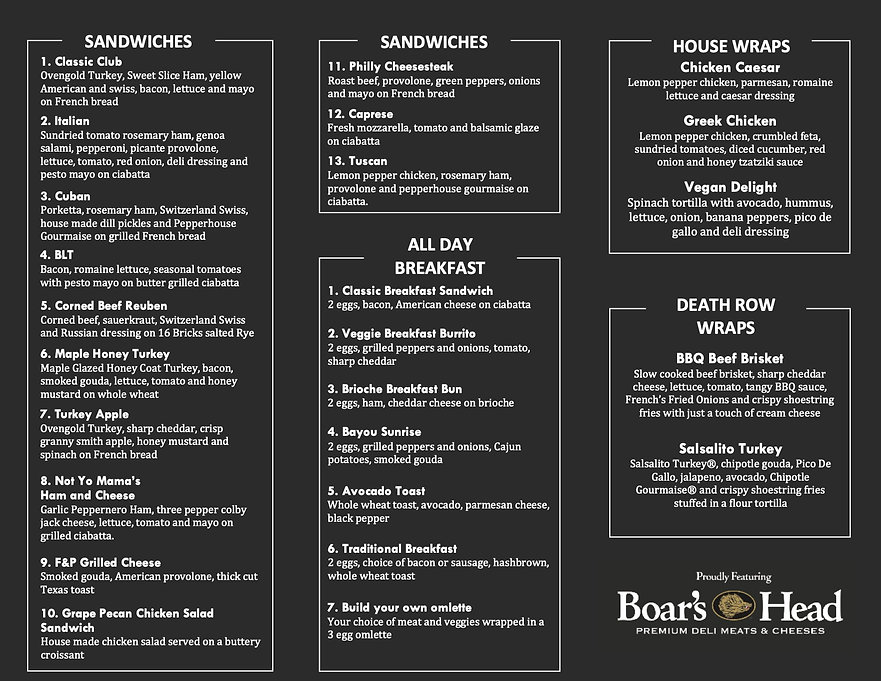 Updated hand out menu inside.jpg