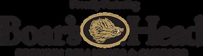 boars-head-logo-png-4-transparent.png