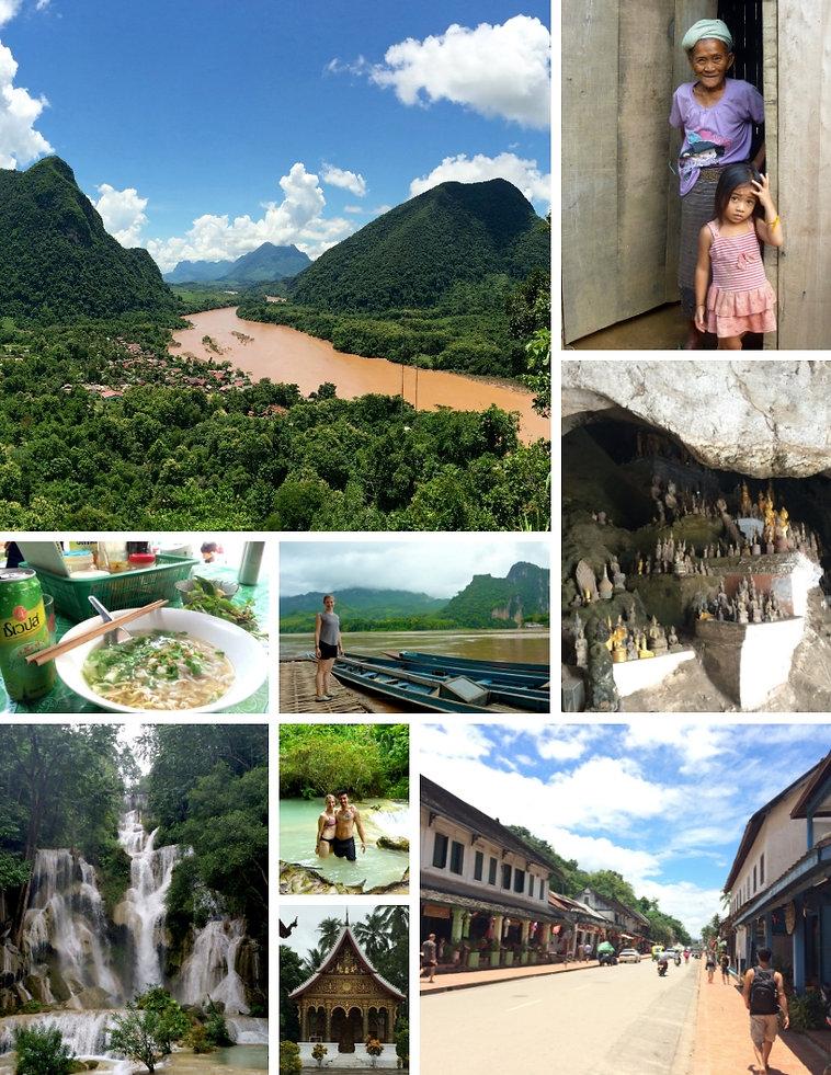 Lovely Laos.jpg