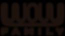 3hQLN6diRHSipjyHeq6v_Wow-Family_Logo.png