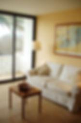 foto_app3.jpg