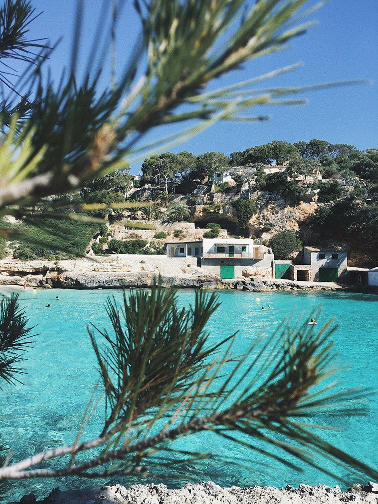 Mallorca Bay.jpg