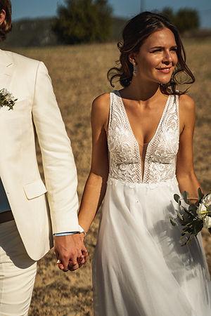 Bridal Portrait Mallorca