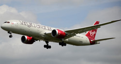 Virgin_Atlantic,_G-VNEW_Boeing_787_Dream