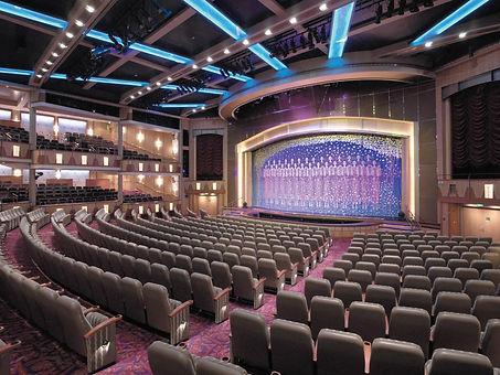 palace-theater-46271-crop.jpg