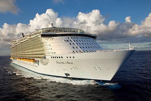CRUISE Allure of the Seas.jpg