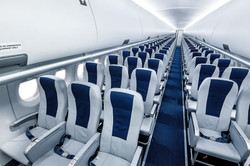 SSJ100_for_Interjet_-_Interiors_(9016257