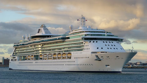 Brilliance_of_the_Seas_Boston_2014_04_(c
