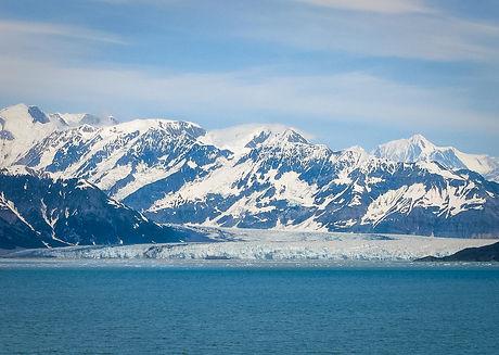 Hubbard-Glacier-09.jpg