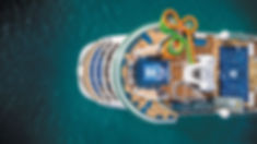 liberty-of-the-seas-aerial-aft-view.jpg
