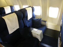 Jet_Airways_domestic_première_seats.JPG