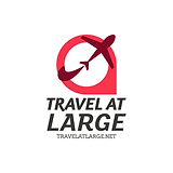 Travel At Large Logo.png