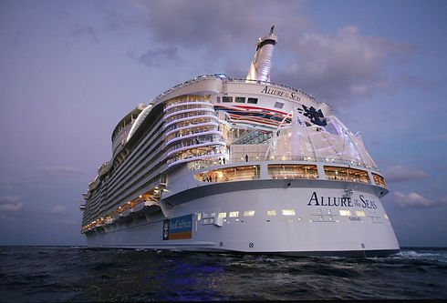 Allure-of-the-Seas-leaving-Fort-Lauderda