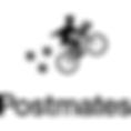 postmates-logo2.png