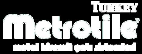 metrotile logo