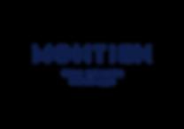 Montien_Logo_Tagline.png