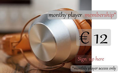 monthly player ad final.jpg