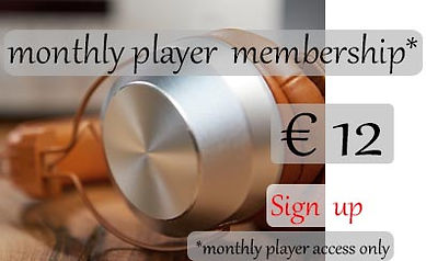 monthly player ad.Final.jpg