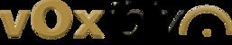 Voxibly logo liten.png