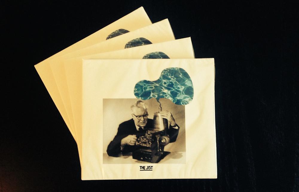 The Jist CD.jpg