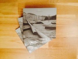 """Listen to """"Imber Dock"""" by KÖök"""