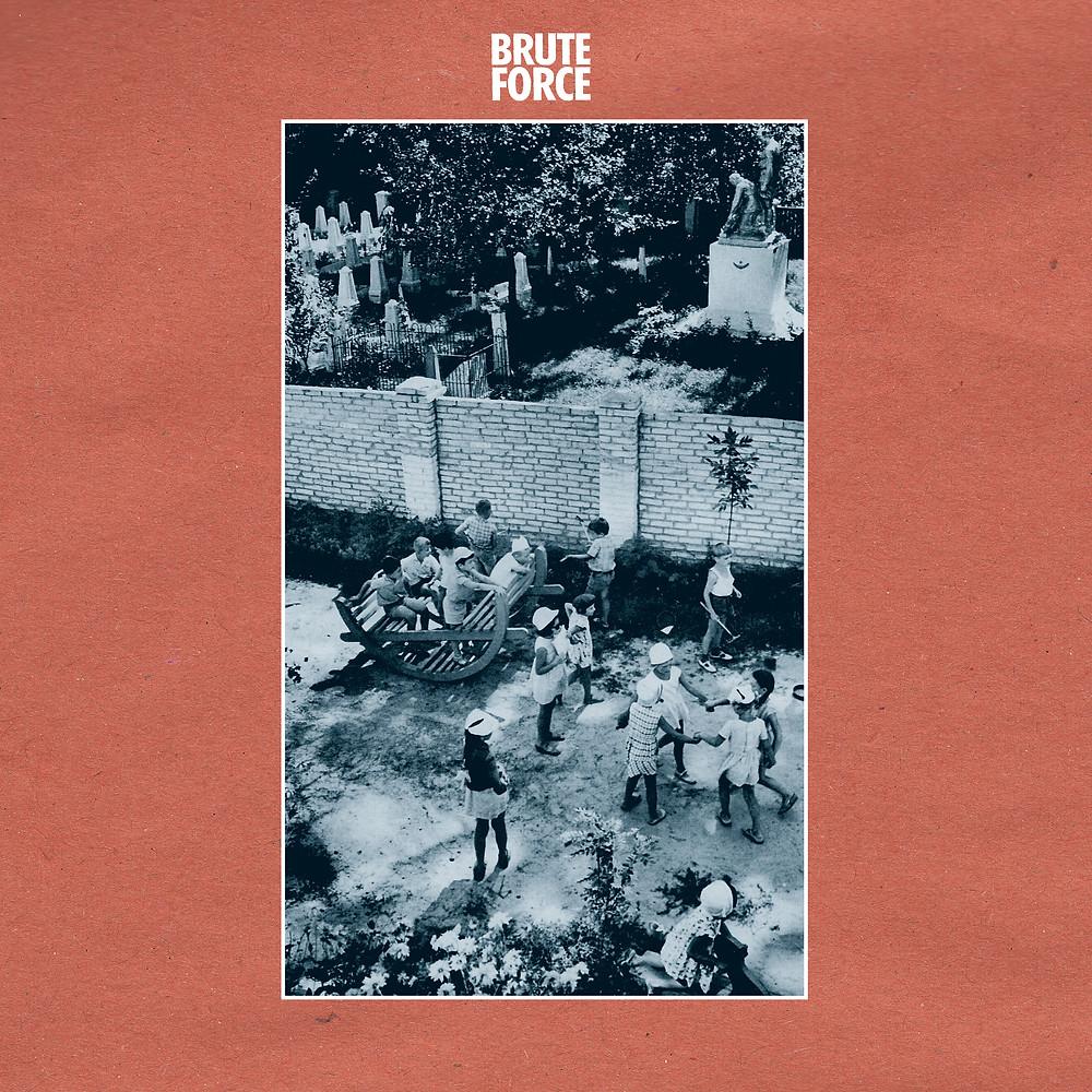 Brute Force Cover.jpg