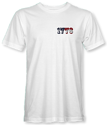 FRONT_MENS_TEE-3.png