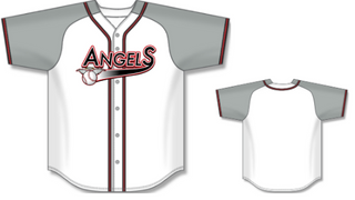 jersey5.PNG
