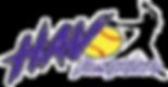 2019-Havok-Softball-Logo--Print-Ready.pn