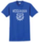 Grange Hall Student t-shirt.PNG