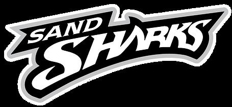 Sand-Sharks-Logo_Black-White-Grey.png