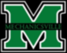 Mech Logo.PNG