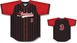 jersey4.PNG