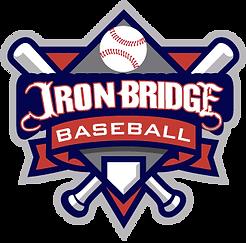 IronBridge-Logo.png