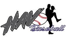 havok-baseball.jpg