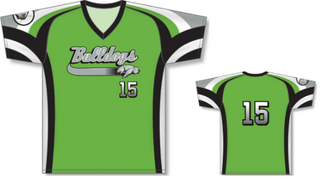 jersey27.PNG