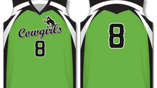 jersey40.PNG