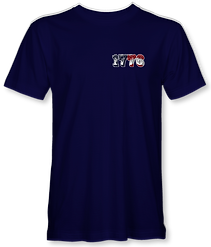 FRONT_MENS_TEE.png