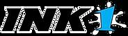 2021-Ink-1-Logo.png