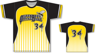 jersey31.PNG