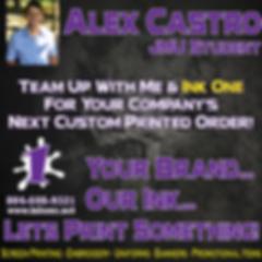 Alex-Castro.png