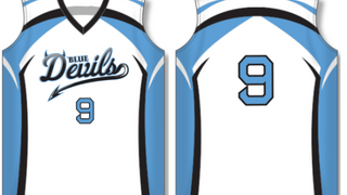 jersey39.PNG