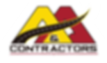 AA-Logo-With-Background-fade.png