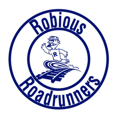 Robious-Perfor-Logo--Navy.png